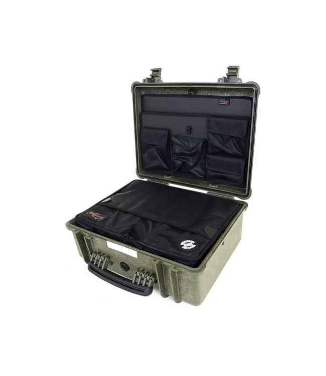 Explorer Cases Lid Panel for Case 4820