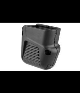 FAB Defense Glock 43 +4 magazine extension