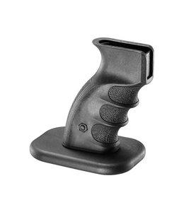FAB Defense Sniper Pistol Grip