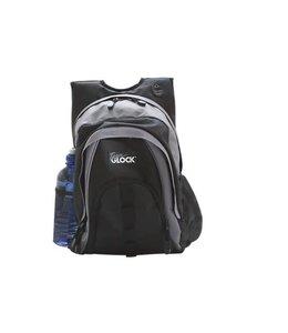 Glock Team Glock Backpack