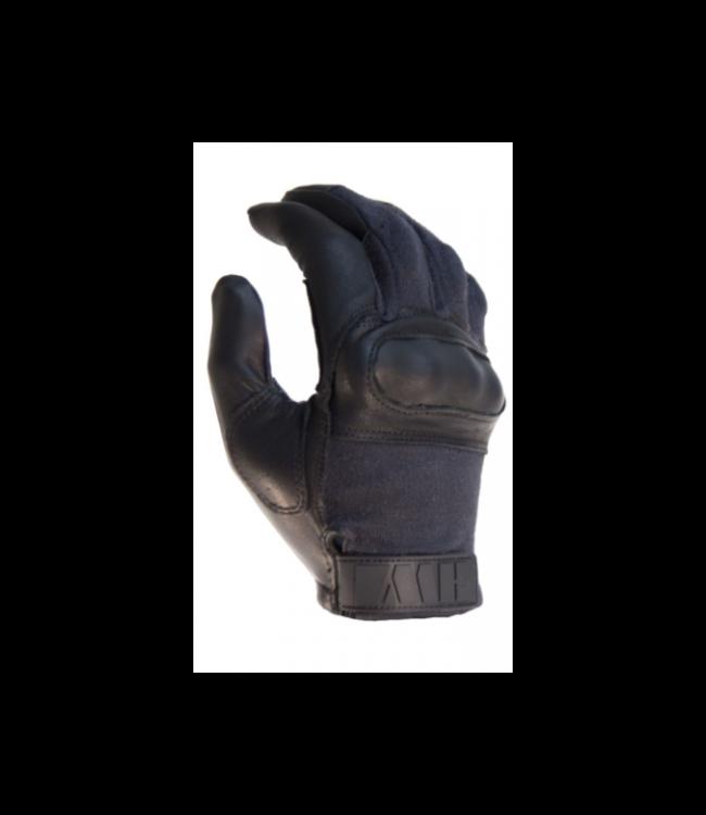 HWI Gear Hard Knuckle Tactical Gloves