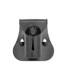 IMI Defense Polymer Roto Paddle Pouch for Pepperspray