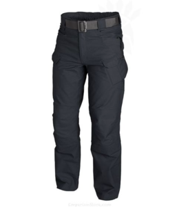 Helikon-Tex Urban Tactical Pants RipStop (UTP) Navy Blue