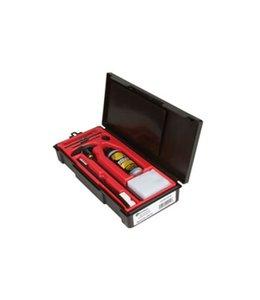 KleenBore Classic Handgun Cleaning Kit