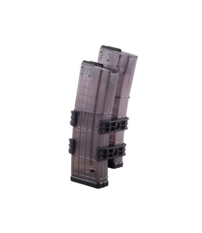 Lancer Systems Magazine Coupler/Cinch