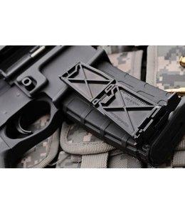 MAGBLOCKS GEN M3 PMAG MCL 10/30 MagBlock 10 Round Limiter