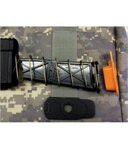 MAGBLOCKS HEXMAG AR-15 magblock 10/30