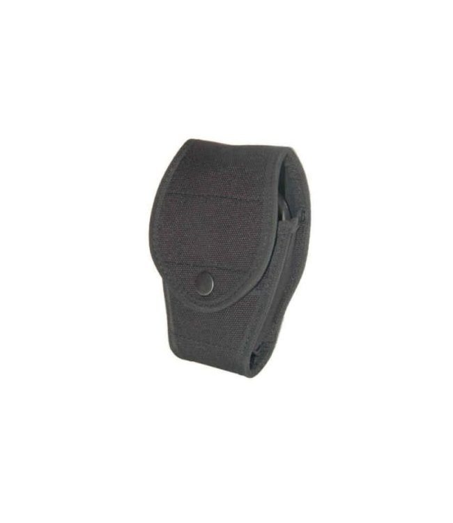 Makhai Handcuff Pouch for LIPS