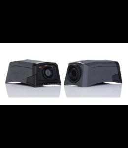 MOHOC Elite Ops tactical camera