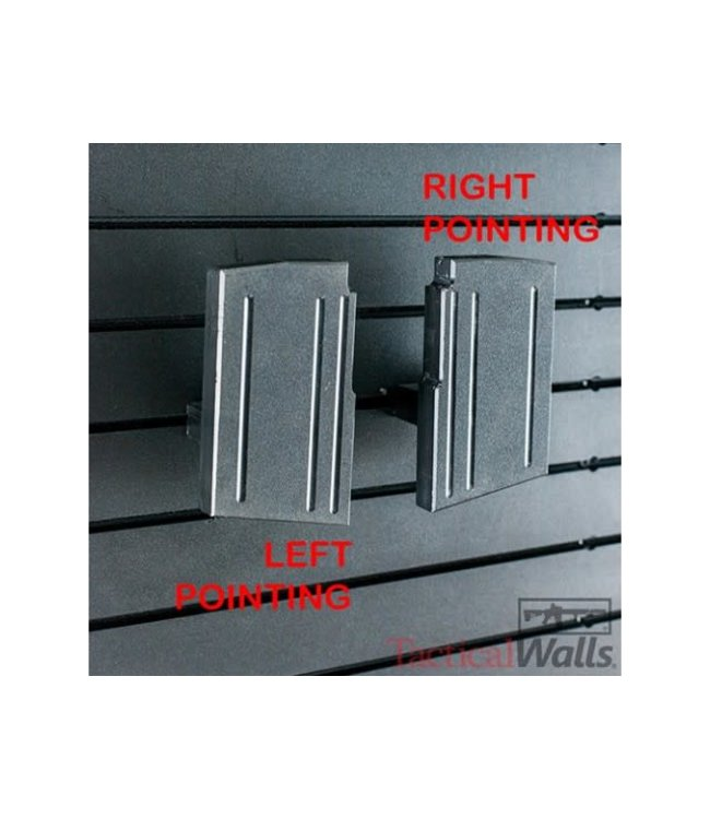Tactical Walls AR10 - Right pointing