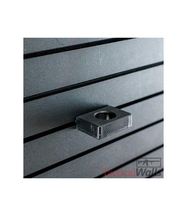 Tactical Walls Flashlight Hanger