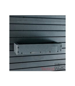 Tactical Walls Large Shelf