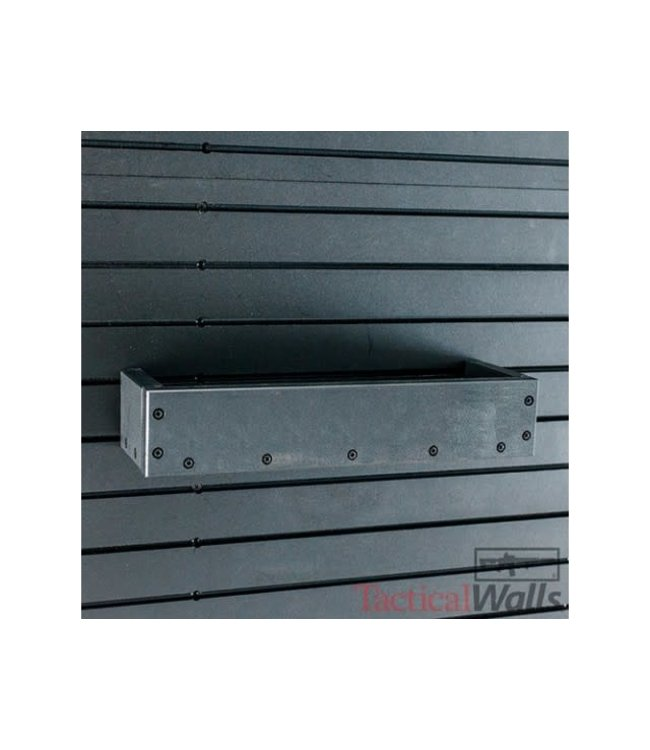 Tactical Walls Large Shelf