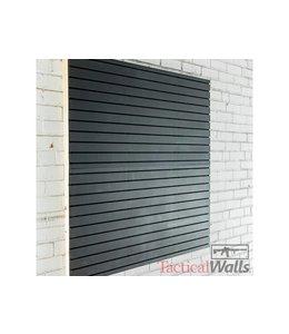 Tactical Walls Set of 2 panels