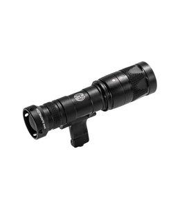 SureFire Mini Scout Light Pro Infrared