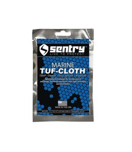 Sentry Marine Tuf-Cloth