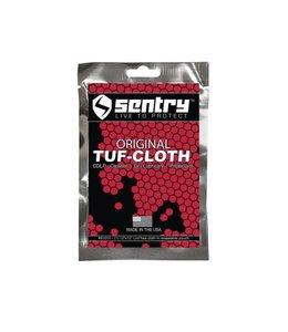 Sentry Original Tuf-Cloth