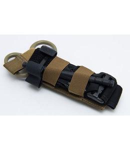 Tactical Tailor Tourniquet/Shears Pouch Plus