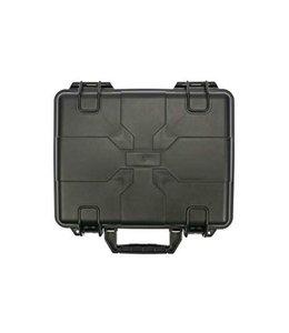 FMA Tactical Pistol/Transport Case with PNP foam