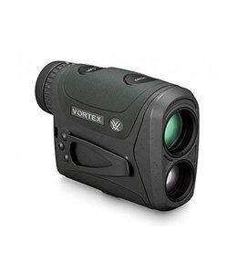 Vortex Optics Razor HD 4000 Rangefinder