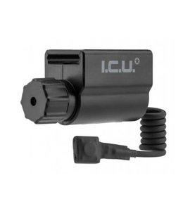 Levelfour ICU 2.0 HD 720p TACTICAL CAMERA