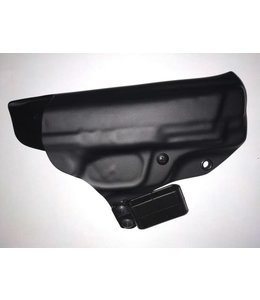 BladeTech IWB Holster S&W M&P9 Comp. (Right Hand)