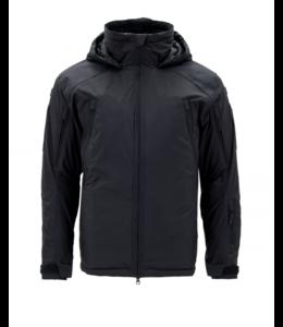 Carinthia MIG 4.0 Jacket (Black)