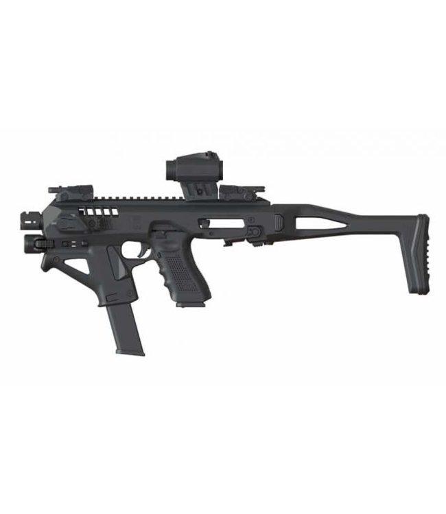 CAA Tactical Micro Roni Gen 4
