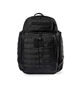 5.11 Tactical Rush 72 2.0 Rugzak