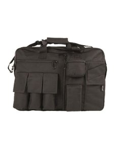Mil-Tec Tactical Cargo Bag