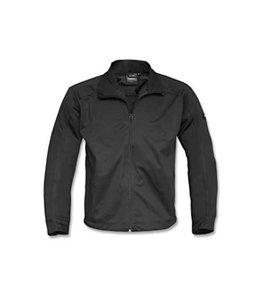 Mil-Tec Lightweight Softshell Jacket