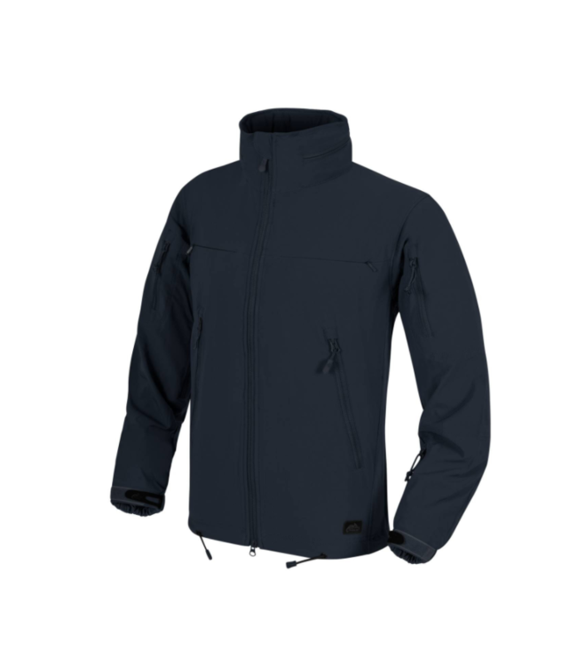 Helikon-Tex Cougar QSA Navy Blue