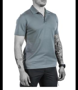 UF PRO Polo Shirt Urban Steel Grey