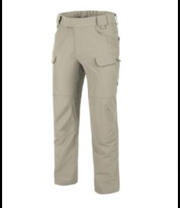 Helikon-Tex Outdoor Tactical Pants Khaki