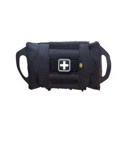 HIGH SPEED GEAR INC. (HSGI) Reflex IFAK System (Black)