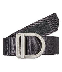5.11 Tactical Trainer Belt Charcoal