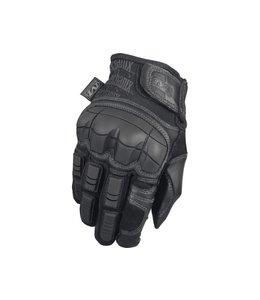 Mechanix Wear Breacher Glove (Black)