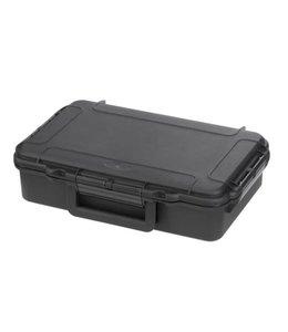 MAX Cases MAX004 Case - PNP foam (Black)