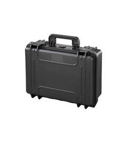 MAX Cases MAX300 Case - PNP foam