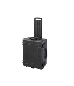 MAX Cases MAX540H245 Trolley Case