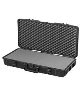 MAX Cases MAX800 Case - PNP Foam