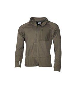 MFH Tactical Jacket Lining (Medium)