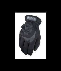 Mechanix Wear FastFit gloves (Black)