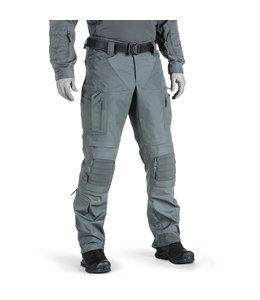 UF PRO Striker XT Gen. 2 Pants (Steel Grey)