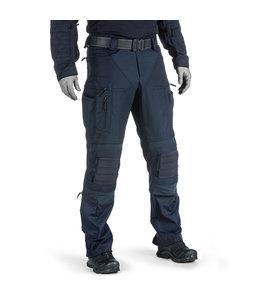 UF PRO Striker XT Gen. 2 Pants (Navy Blue)
