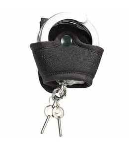 Radar 1957 Cordura Handcuff Pouch