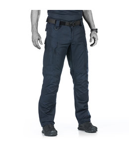 UF PRO P-40 Classic Gen.2 Tactical Pants (Navy Blue)