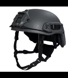 United Shield / Point Blank Enterprises Special Ops Delta Ballistic Helmet