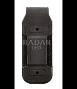 Radar 1957 Porte chargeur compacte