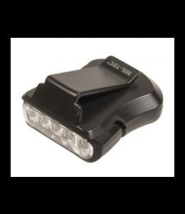 Mil-Tec Police Clip Light